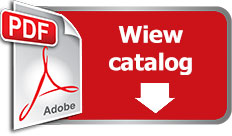 wiew catalog